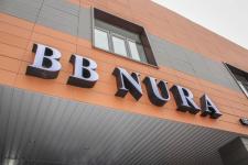 Современный нефрологический центр открылся в Павлодаре