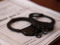Два павлодарца пытались обмануть государство на 130 миллионов тенге