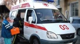 Смерть ребенка из-за жвачки произошла в Уральске