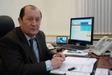 В Минсельхозе считают ошибкой результаты проверки Счётного комитета
