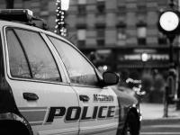 Парламент РК одобрил закон, по которому ДВД переименуют в Департаменты полиции