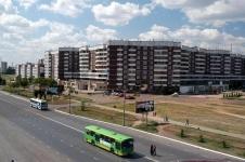 Житель Экибастуза отстоял право собственности на бесхозную квартиру