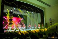 В Павлодаре 227 школьников стали победителями и призерами предметной олимпиады
