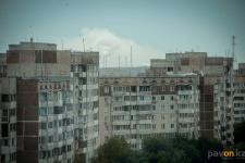 Общественники настаивают на проведении исследования влияния экологии в Павлодарской области на здоровье ее жителей