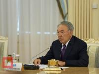 Президент РК подписал два закона, касающиеся адвокатской деятельности
