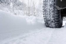 Пешеход попал под КамАЗ в Павлодарской области