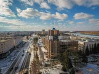 Жителей Павлодара, Аксу и Экибастуза приглашают обсудить переименование улиц