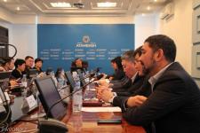 В Павлодаре несколько лет не могут запустить инвестпроект
