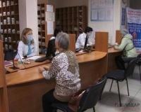 Иностранцев, проживающих в Казахстане с видом на жительство, лечить будут бесплатно