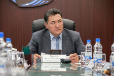 Чем запомнится Булат Бакауов на посту акима Павлодара и в качестве главы региона