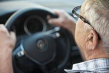 72-летний павлодарец попал в лидеры по количеству нарушений ПДД