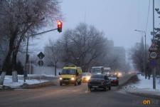 После ДТП вблизи Аксу в больницы госпитализировали четверых пострадавших