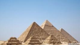 В Египте смертник подорвал себя у Карнакского храма