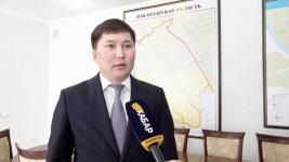 Бюджетные расходы оптимизируют в Прииртышье