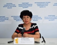 Какие специалисты востребованы в Павлодарской области?