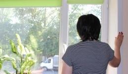 Павлодарка обвиняет сожителя в развращении шестилетней дочери