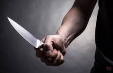 Расчленил и выбросил: жителя Аксу судят за жестокое убийство