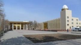 Павлодарский Дворец школьников выставил лот на покупку призов за 66 тысяч долларов