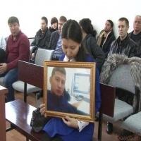 В специализированном межрайонном уголовном суде по Павлодарской области начался процесс по факту убийства 20-летнего Райымбека Касимова