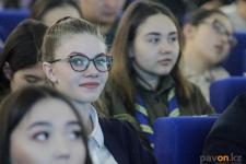 2,5 тысячи грантов на реализацию бизнес-идей выдали молодежи Павлодарской области