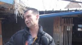 В Алматинской области мужчина избил пасынка и поджег его