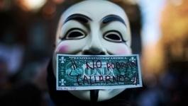 Мировые державы объявили доллару бойкот