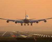 Регулярные авиарейсы в Европу, Китай, Россию и столицу Казахстана предложили организовать в Павлодаре