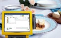 Электронные школьные столовые появятся в Астане