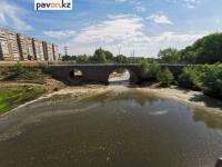 Проблему качества воды в Усолке пообещали решить за два дня