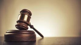 Режиссера из Германии наказал Шербактинский суд