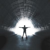 Ученые опровергли миф о существовании души