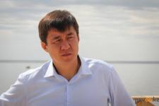 Марат Айдашев ушел с поста руководителя управления по развитию туризма и спорта Павлодарской области