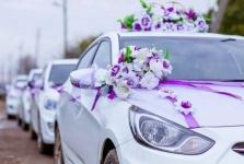В Жезказгане жениха-полицейского уволили на его собственной свадьбе