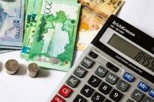 Мажилис одобрил поправки по уменьшению налогов в 10 раз для людей с низким доходом