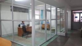 В Аксу проводят самые прозрачные допросы по Павлодарской области