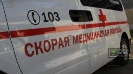 10 миллионов тенге требует жительница Павлодара за падение на скользких ступеньках