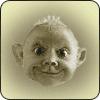 alexis260876
