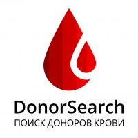 donorsearch_kg