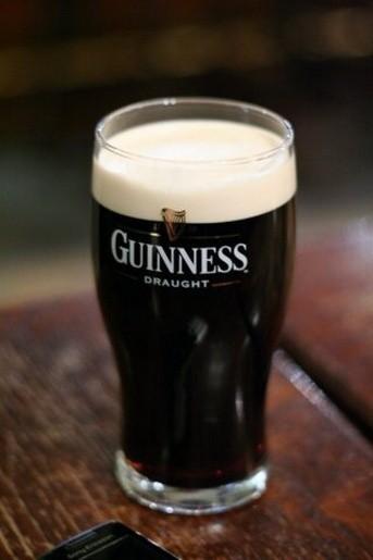 Sostav.ua - Guinness перестали продавать В Украине