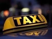 Павлодарский таксист разыгрывает бесплатную поездку за три правильных ответа