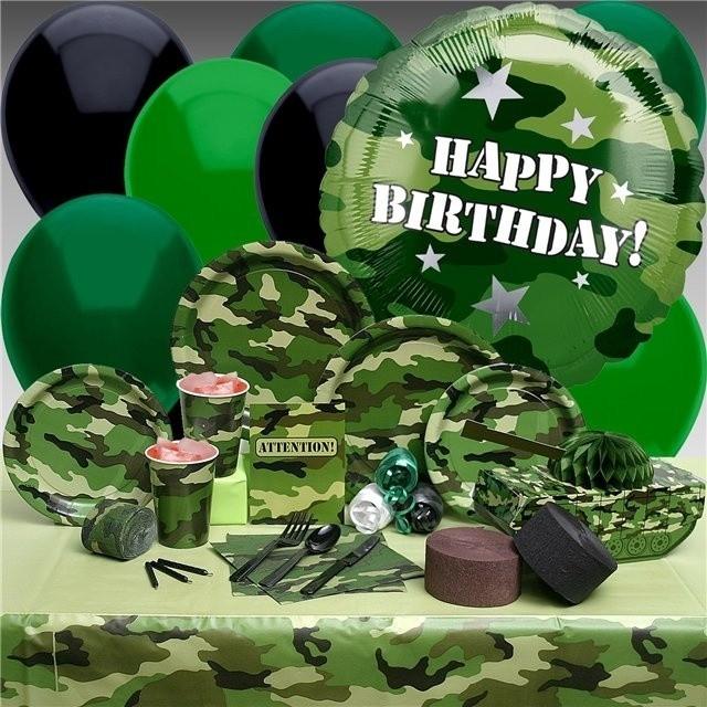 Поздравление с днем рождения военной женщине