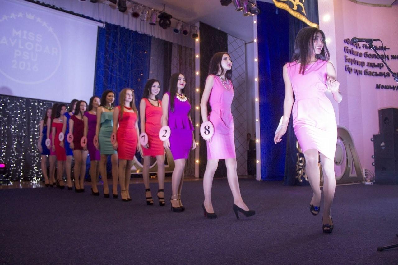 Выходы детских конкурсов красоты