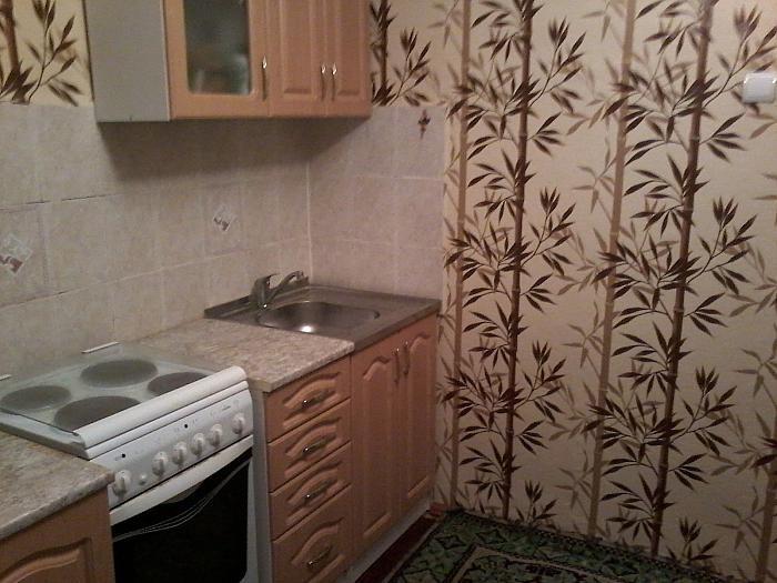 продажа квартир в Павлодаре