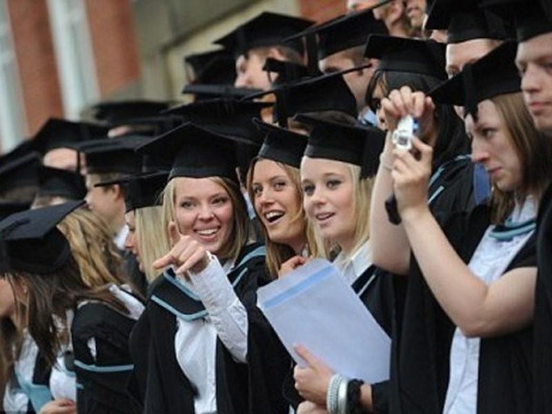 Фотография - Об увеличении квоты для обучения студентов из РК за рубежом рассказали в МОН
