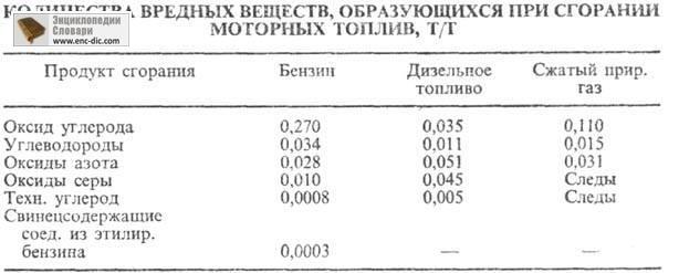 4121-29.jpg
