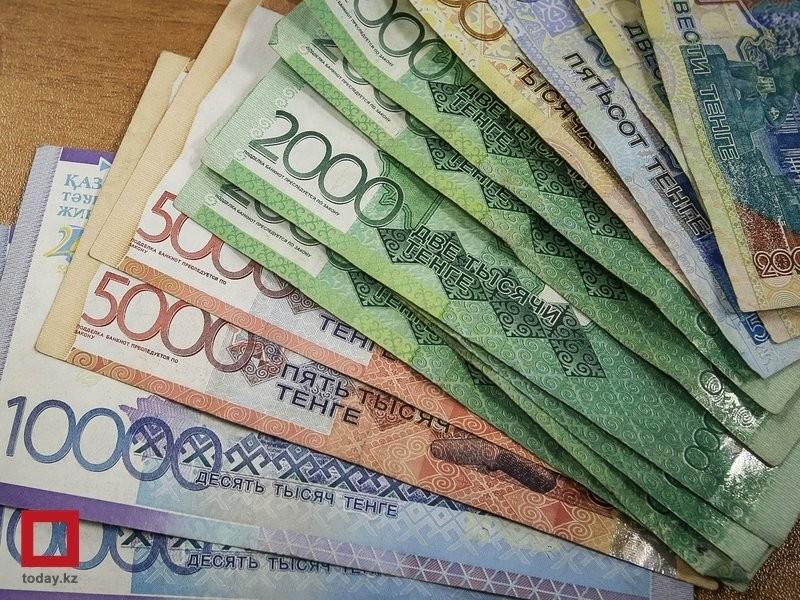 Фотография - В Минобразования Казахстана ответили на критику о финансовых нарушениях