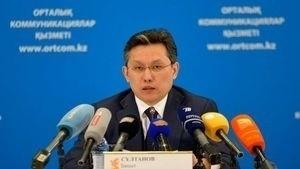 Минфин собирает предложения по упрощению таможенных процедур для интернет-торговли