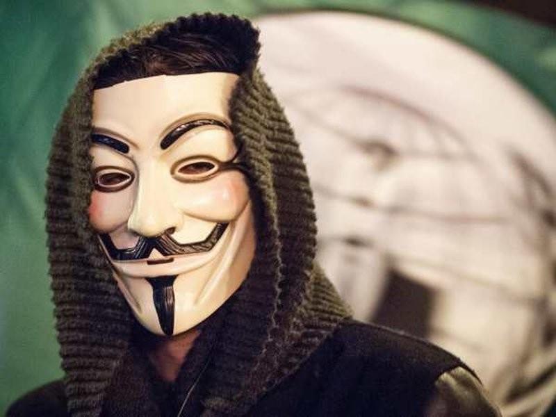 Фотография - Введение запрета на анонимные комментарии в Казнете объяснил Даурен Абаев