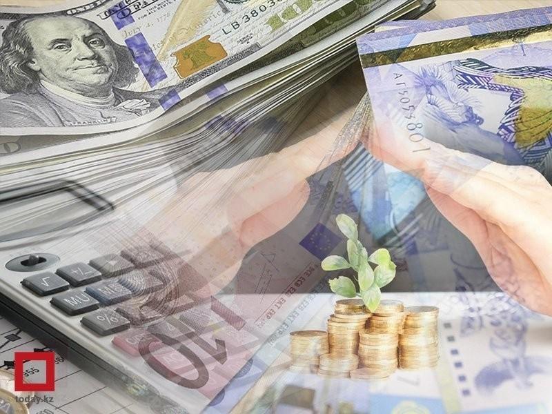 Фотография - Поправки в закон о валютном регулировании и контроле одобрили в Правительстве РК