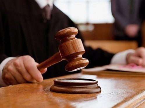 Фотография - Семейные суды могут появиться в Казахстане
